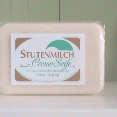 stutenmilch_zeep